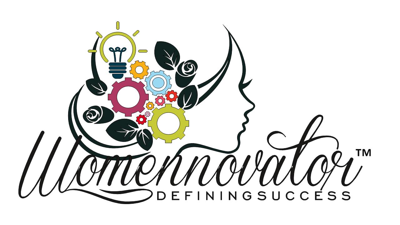 WomennovatorTM (1)