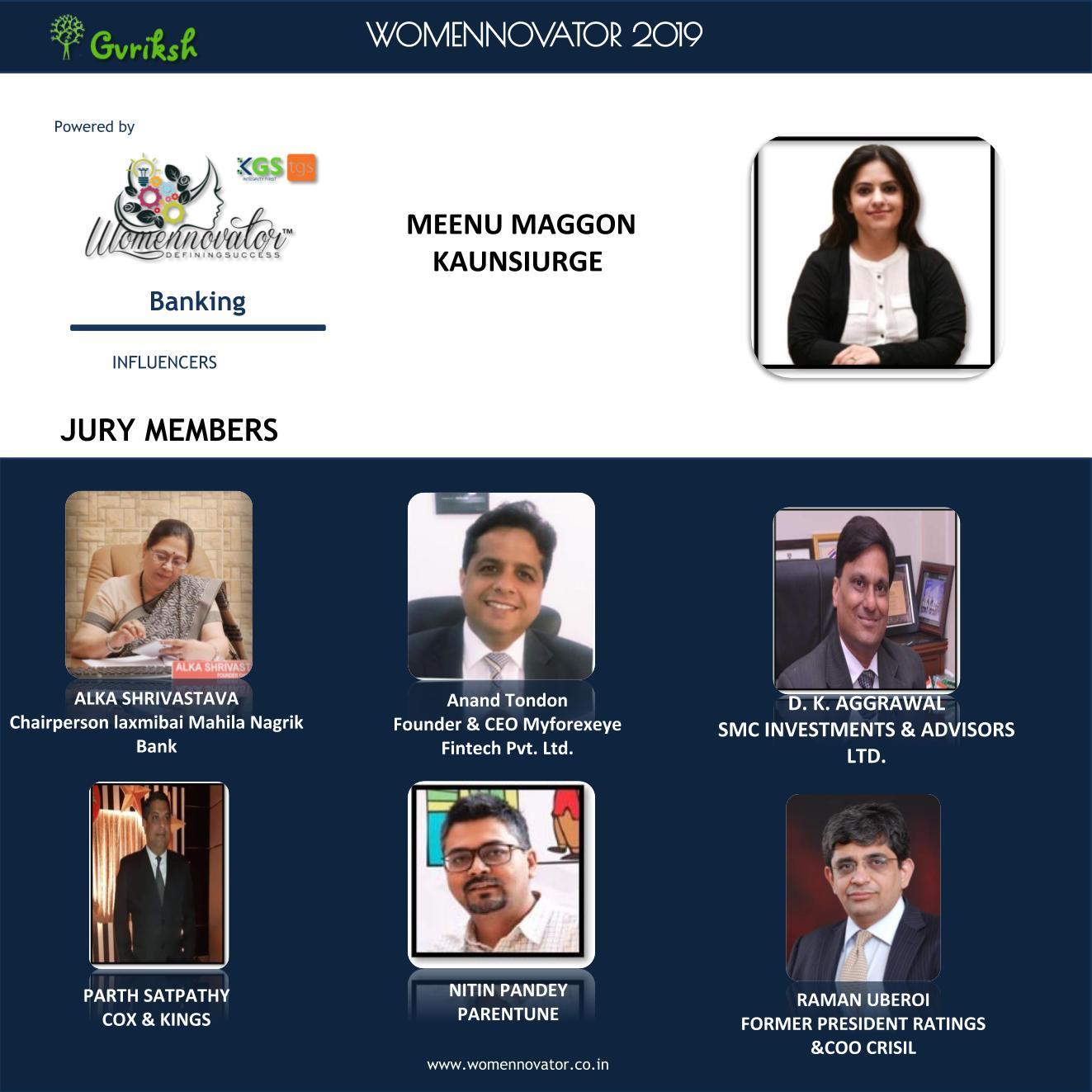 Compilation_Jury_Rahul (19)