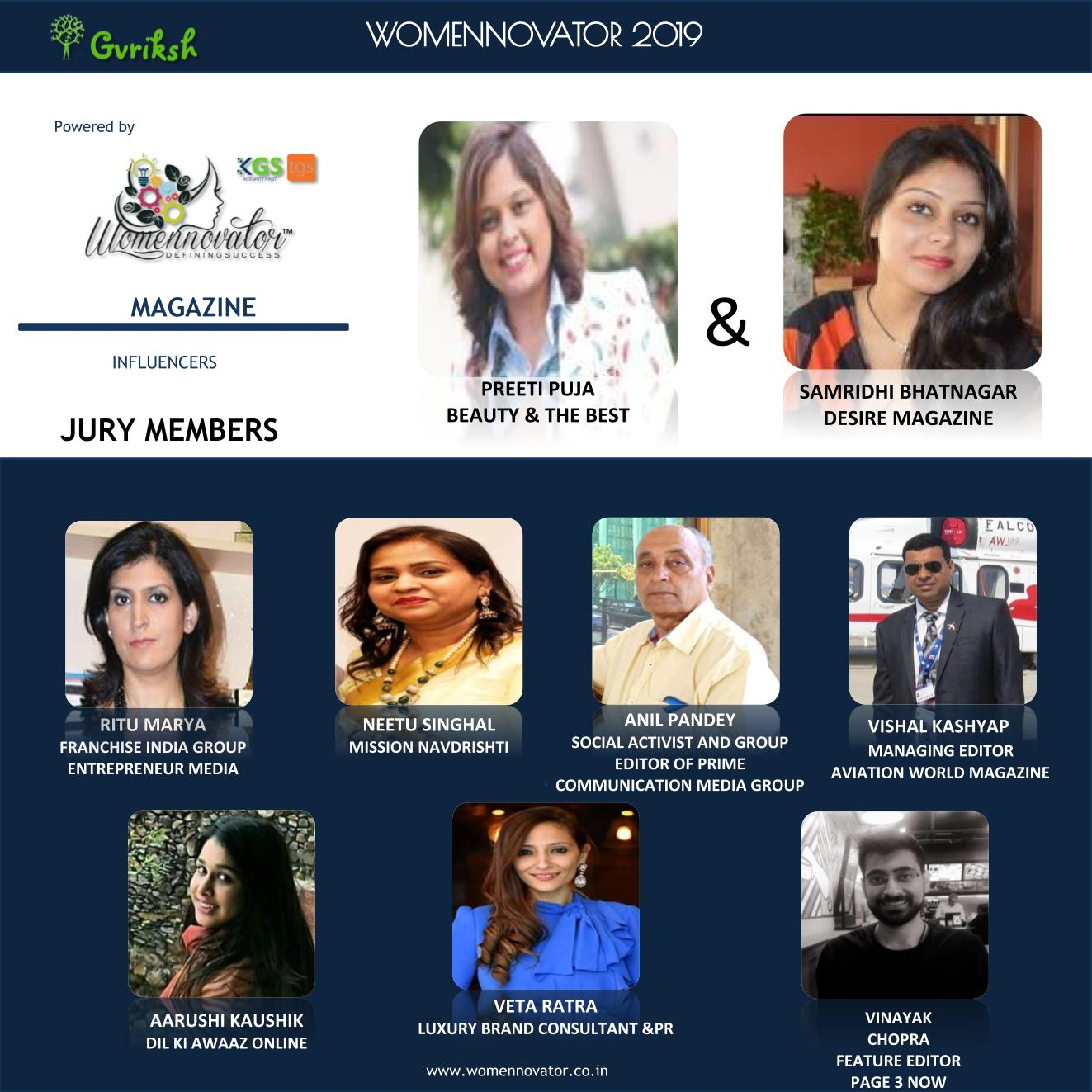 Compilation_Jury_Rahul (20)