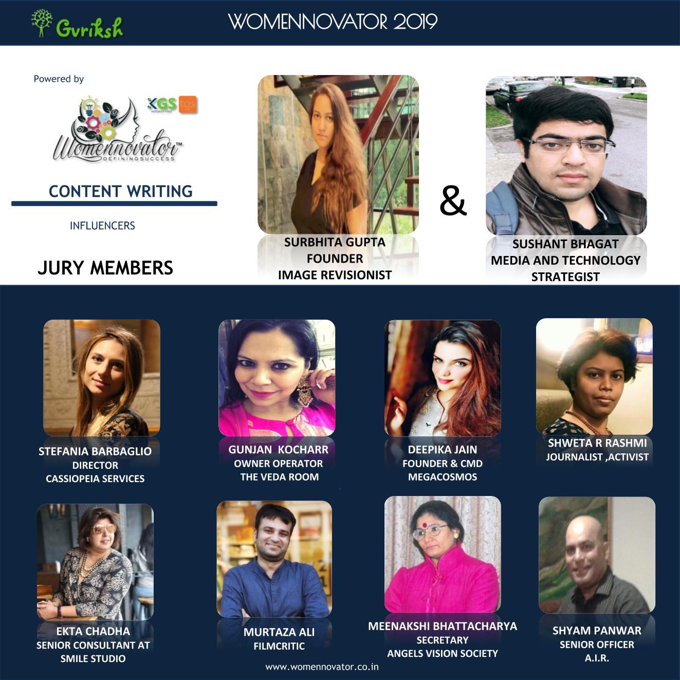 Compilation_Jury_Rahul (21)