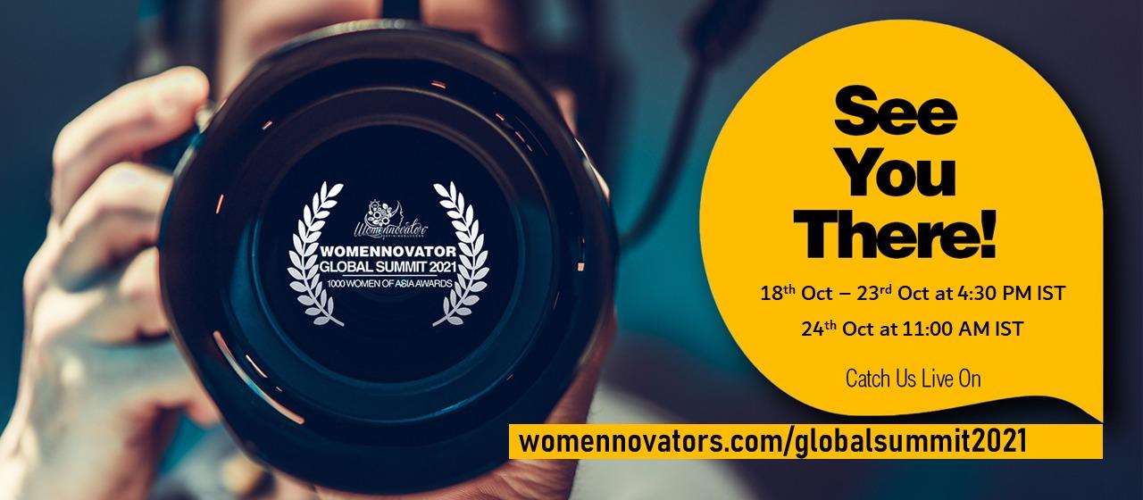 https://womennovators.com/globalsummit2021